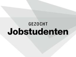 Medineth jobstudenten